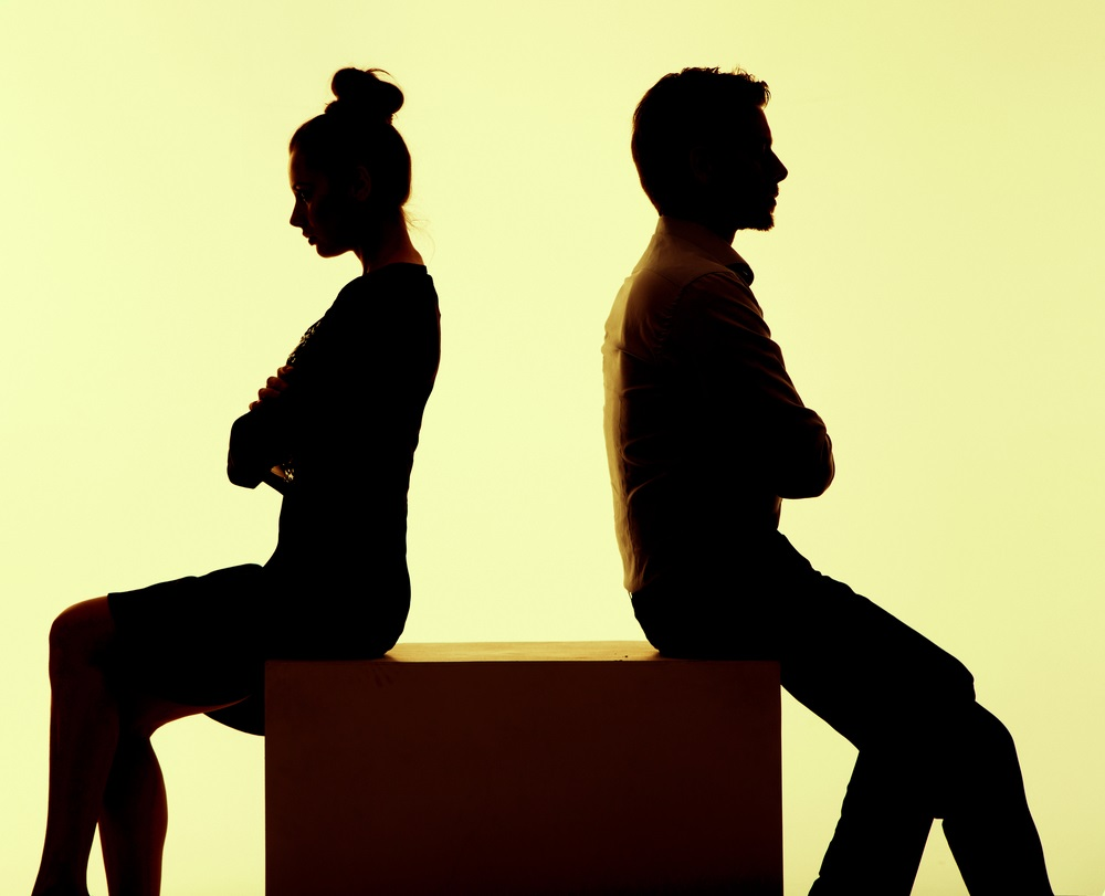 Tips to File Divorce Papers Without an Attorney