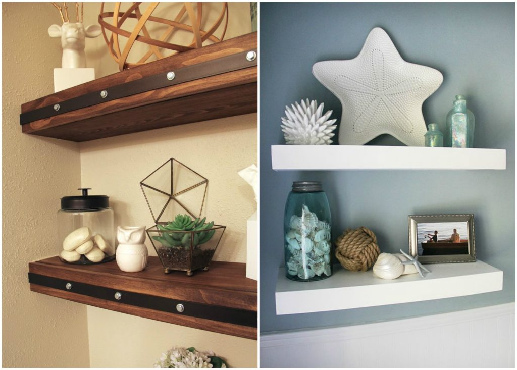 2-tier-decorative-floating-shelf