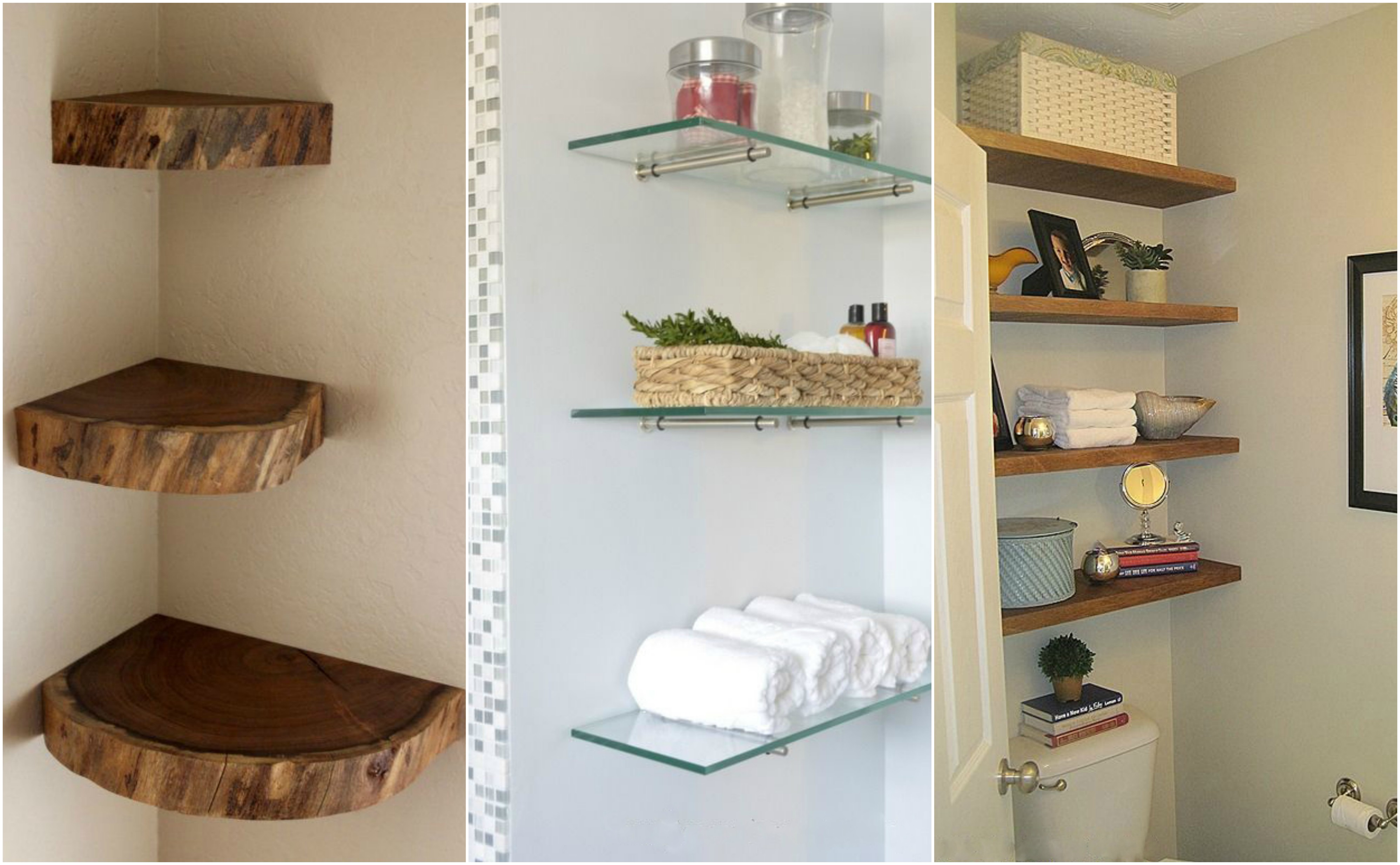 DIY-Floating-Shelves-and-Bathroom-Update