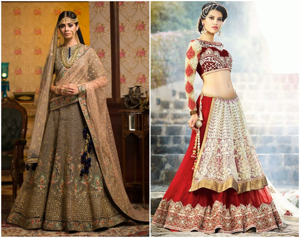 wedding-attires-are-available