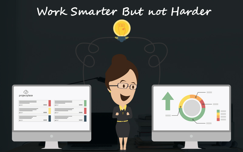 work-smarter-but-not-harder