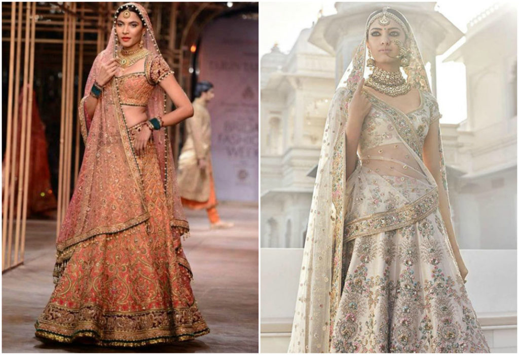 Sabyasachi wedding collection | wedding collection
