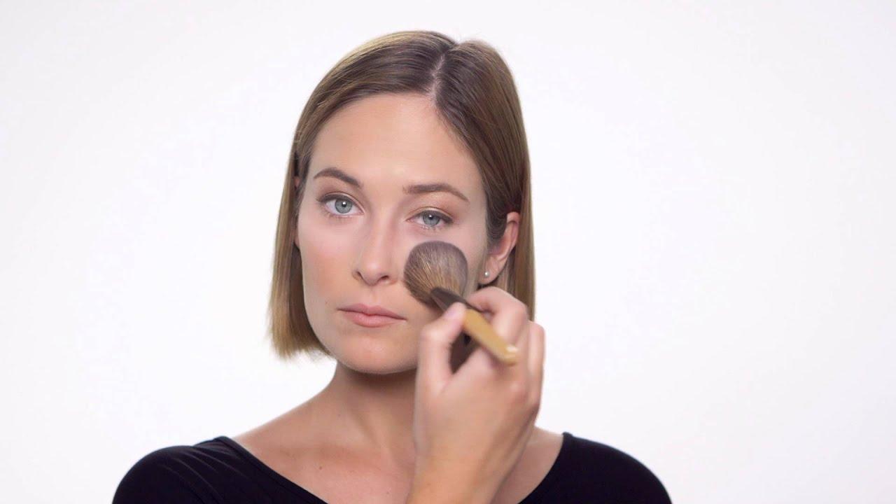 Prom Makeup Tips