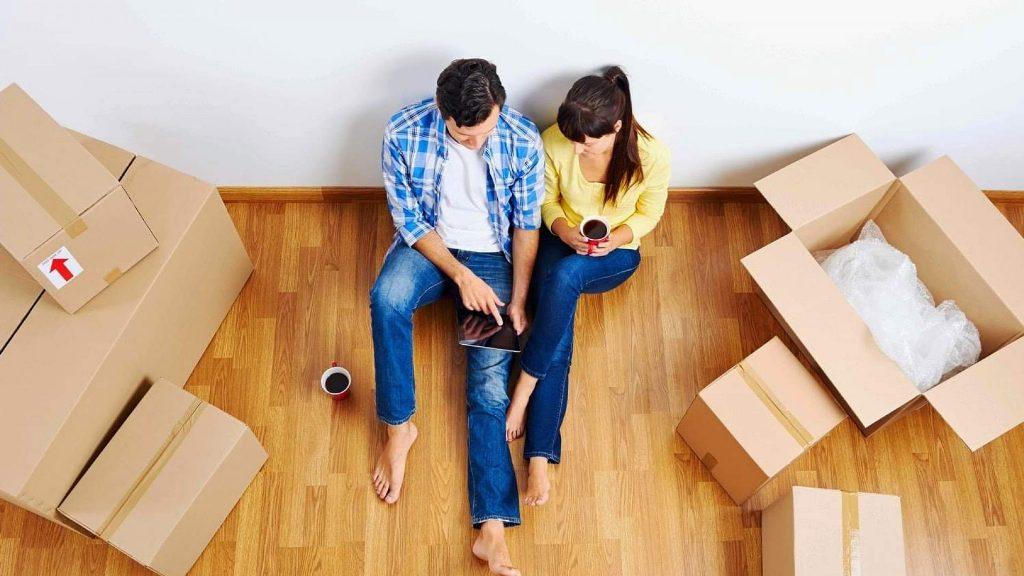 Tips on How to Divide Assets in Divorce