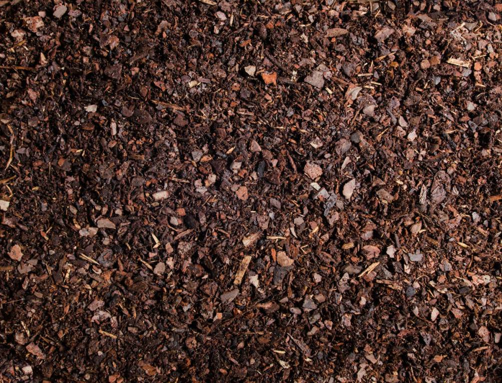 Tips for Using Pine Fines Barks Soil Conditioner