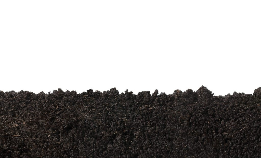 Why Is Soil Porosity Important?